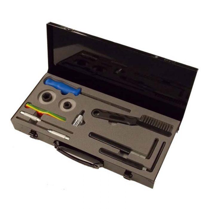 Brake Caliper Service Kit