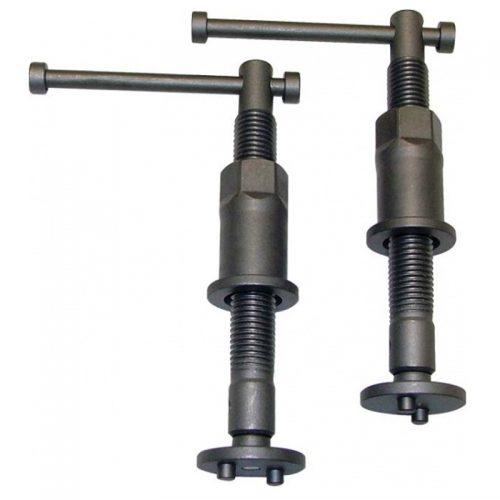 Manual Piston Rewind Tool Set (RH & LH)