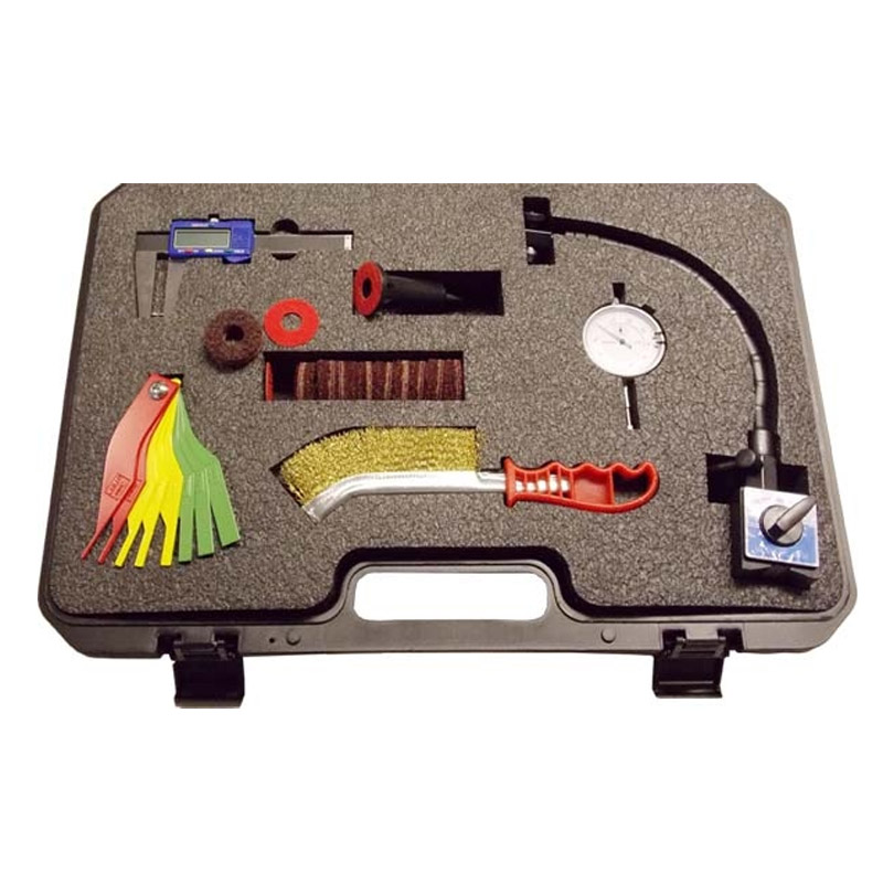 Technician's Brake Service Kit