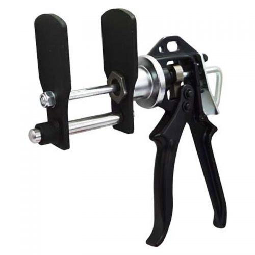 Brake Caliper Piston Spreader - Single Handed