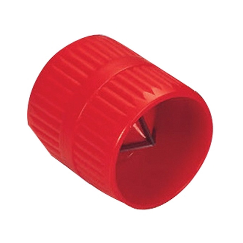 Brake Pipe Deburring Tool