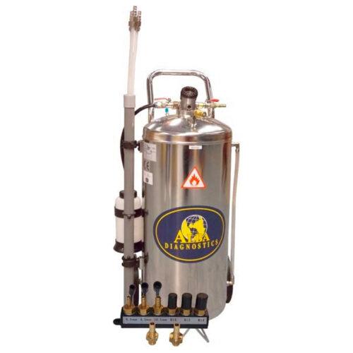 Fuel Retriever 40L
