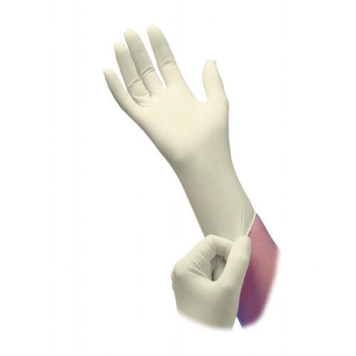 Microflex LATEX Disposable Gloves