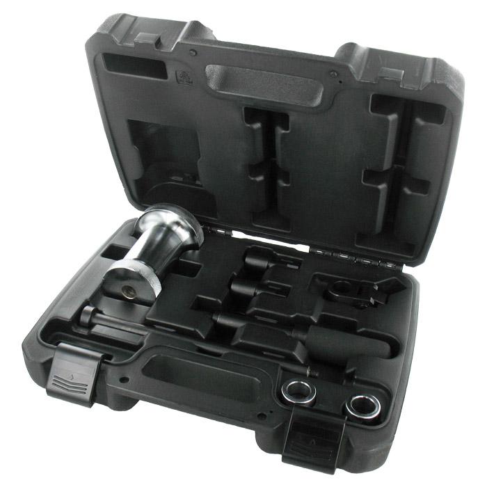 Universal Diesel Injector Puller